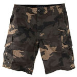 _Fox Slambozo Camo Cargo Short | 19044-357-P | Greenland MX_