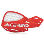 _Acerbis Uniko Vented Handschalen Orange /Weiß 2016 | 0009846.011.016 | Greenland MX_