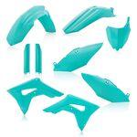 _Acerbis Full Plastik Kit Honda CRF 250 R 18 CRF 450 R 17-18   0022385.133-P   Greenland MX_