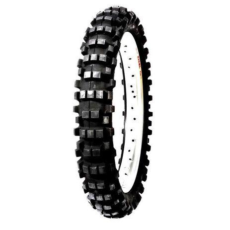 _Dunlop D952 120/90/18 Reifen | ND052 | Greenland MX_
