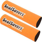 _Neoprene Gabelschützer Seal Savers Lang Orange   SS-004L   Greenland MX_