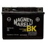 _Magneti Marelli Batterie YTX4L-BS   MOTX4L-BS   Greenland MX_