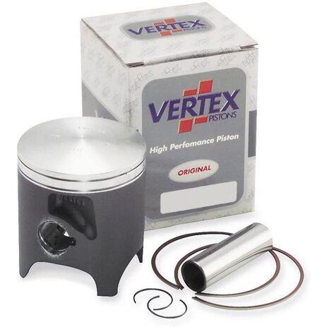 _Vertex Kolben Yamaha YZ 85 02-15 | 2868 | Greenland MX_