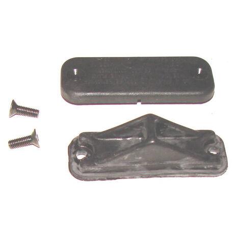 _Gas gas hydraulic clutch pump cover | R346010 | Greenland MX_