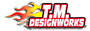 TM DESIGN WORKS